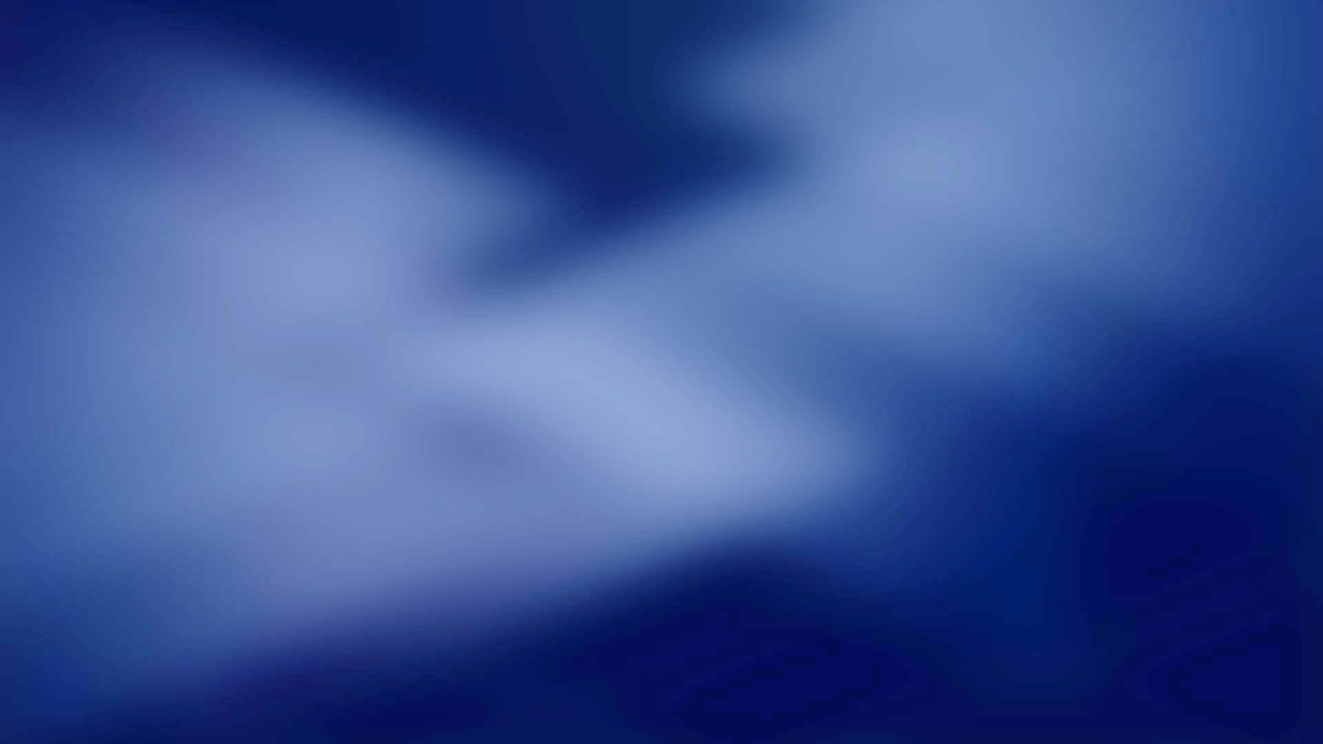 HP multifaber-sfondo-BLU 1