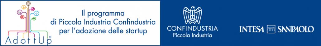 AdottUP di Confindustria ha accolto MultiFaber per il suo innovativo network di officine meccaniche dedicato alla prototipazione reale rapida online