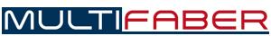 Multifaber logo