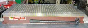 piano-magnetico-ad-azionamento-manuale-ltf-nuovo_1